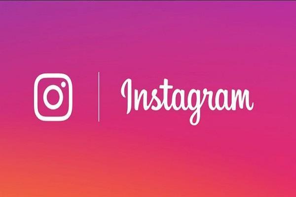 Instagram ने शुरू की Creator Accounts की टेस्टिंग, जानें डिटेल्स