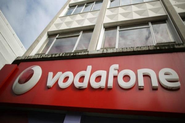 जियो की टक्कर में Vodafone ने उतारा नया प्लान, रोजाना 1 GB डाटा के साथ मिलेंगे ये फायदे