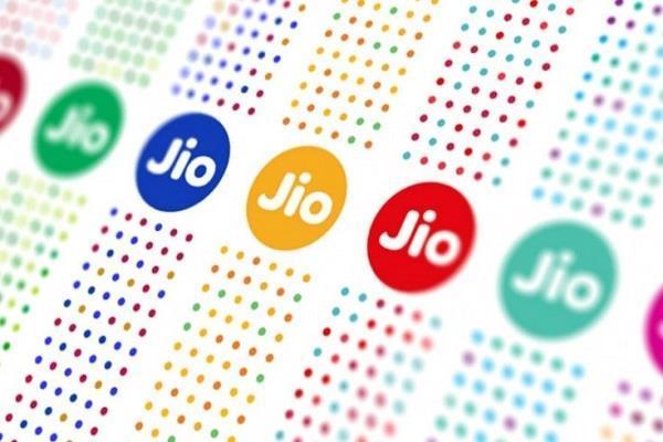 जल्द लांच होगी Jio की VoWi-Fi सर्विस, टेस्टिंग शुरू