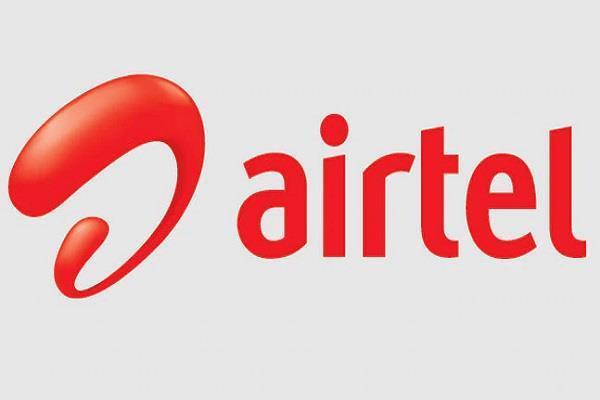 Airtel ने पेश किया नया प्रीपेड प्लान, 48 दिनों की वैधता के साथ मिलेंगे ये फायदें