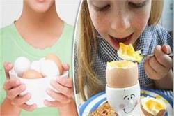 ब्राउन या व्हाइट, जानिए कौन-सा अंडा खाना है सेहत के लिए फायदेमंद