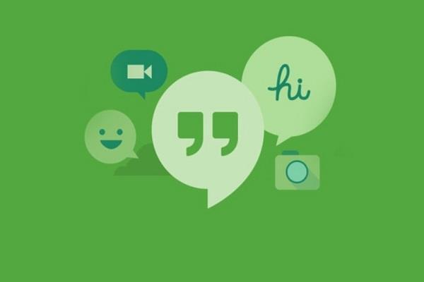 बंद हो सकती है गूगल की लोकप्रिय मैसेजिंग एप Hangouts !