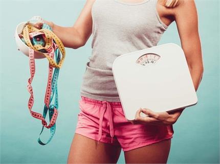 खाकर नहीं, चीजें सूंघकर कम करें वजन:स्टडी