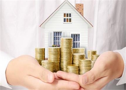 फेंगशुई टिप्स: पैसों की किल्लत दूर करती हैं घर में रखी ये चीजें