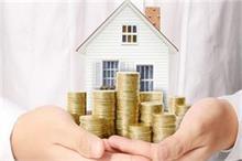 फेंगशुई टिप्स: पैसों की किल्लत दूर करती हैं घर में रखी ये...