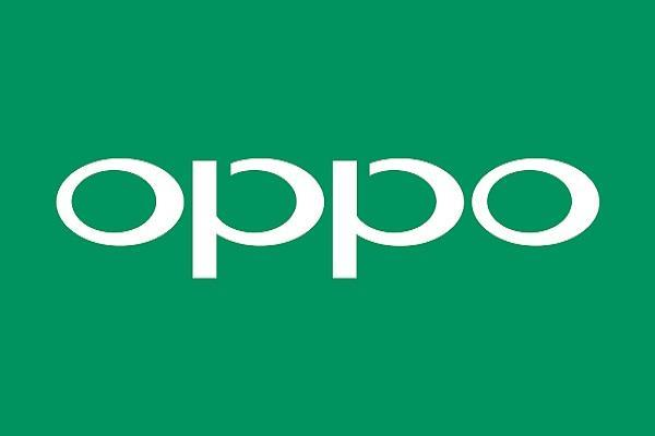 10x हाईब्रिड ओप्टिकल ज़ूम टेक्नोलॉजी साथ आएगा Oppo का अपकमिंग स्मार्टफोन