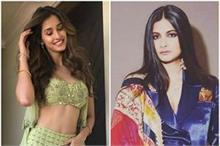 Glamour Alert: करिश्मा से लेकर कयारा तक, ईशा की वेडिंग...