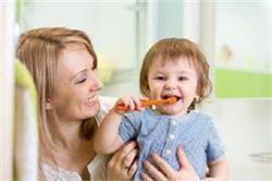 बच्चों के लिए कैसे चुनें सही टूथपेस्ट?