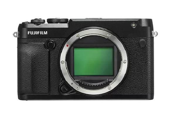 लांच हुआ Fujifilm का नया GFX 50R मिररलेस कैमरा, जानें खासियत
