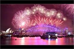 नए साल का जश्न मनाने के लिए बेस्ट हैं ये जगहें