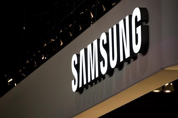 Samsung ने घटाए अपने इन स्मार्टफोन्स के दाम, जानें डिटेल्स