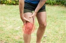 घुटनों को बुढ़ापे तक जवां रखेंगी 10 मिनट की ये एक्सरसाइज