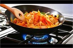 हरी सब्जियां हो या सीफूड, भरपूर पोषण चाहिए तो जानें पकाने का सही तरीका