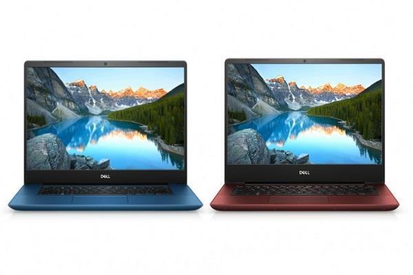 भारत में Dell ने उतारे दो नए बजट लैपटॉप, जानें स्पेसिफिकेशन्स