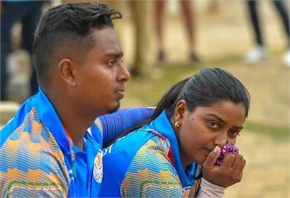 sports latest hindi news