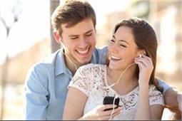 शादी के बाद हर किसी की लाइफ में आती हैं ये 5 चुनौतियां, ऐसे ढूंढे हल