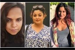 Women Heroes 2018: वो लड़कियां जिन्होने यौन शोषण के खिलाफ छेड़ी जंग