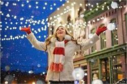 क्रिसमिस सेलिब्रेशन के लिए बेस्ट ऑप्शन है यूरोप के ये 6 शहर