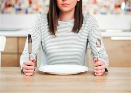 ब्रेकफास्ट की ये 7 गलतियां ही करती हैं धीरे-धीरे सेहत खराब
