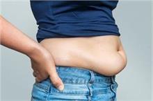 Belly Fat Lose: पेट की चर्बी कम करने के लिए 6 बेस्ट योगासन