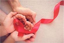 वर्ल्ड एड्स डे: बच्चों में कैसे फैलता है HIV एड्स, कैसे...