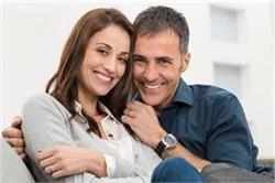 ये 8 बातें बताती हैं कि आपके पार्टनर को है आपसे बेहद प्यार