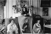 भारत की बेबाक और सबसे महंगी पेंटर थी अमृता शेरगिल!