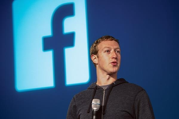 Facebook के लिए खराब रहा साल 2018, यूजर प्राइवेसी को लेकर हुई खूब आलोचना