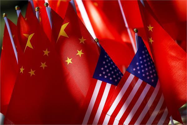 Alert: हैकिंग अटैक्स को अंजाम दे सकता है चीन!