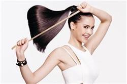 Hair Care: आलू के रस से पाएं लंबे और घने बाल, यूं करें इस्तेमाल
