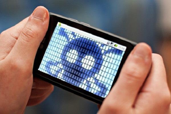 मालवेयर अटैक की चपेट में PayPal, चुराए जा सकते हैं यूज़र्स के पैसे