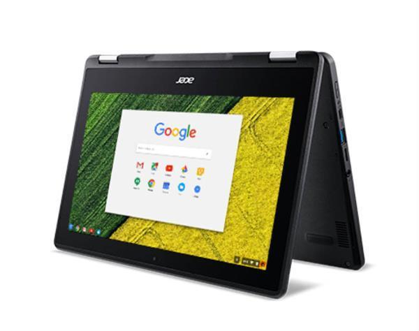 एसर ने लांच किया Chromebook Spin 11, जानें कीमत