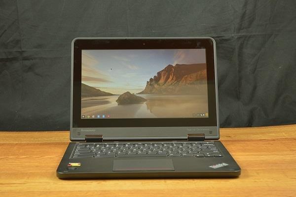 इन खास फीचर्स से लैस है थिंकपैड 11e और 11e योगा लैपटॉप