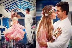 इन 3 महीनों में शादी करने वाले कपल्स रहते हैं सारी जिंदगी खुश