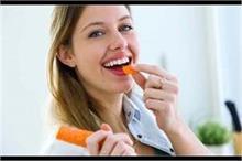 सर्दियों में क्यों खानी चाहिए गाजर, जानिए इसके बेमिसाल फायदे