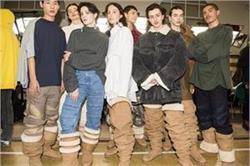 फैशन में आए ये न्यू स्टाइल Ugg Boots, आप भी करें ट्राई
