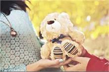 Teddy Day: पार्टनर को इस अनोखे अंदाज से गिफ्ट करें 'टेडी...