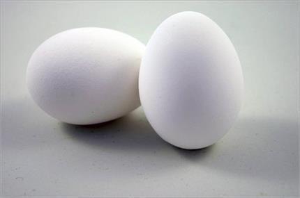 रोजाना 2 अंडे खाने से मिलेंगे ये फायदे