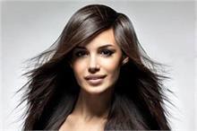 अगर आप भी चाहते हैं खूबसूरत बाल तो अपनाएं ये हेल्दी और...