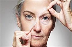 यह होममेड सीरम छिपा देगा बढ़ती उम्र के निशान