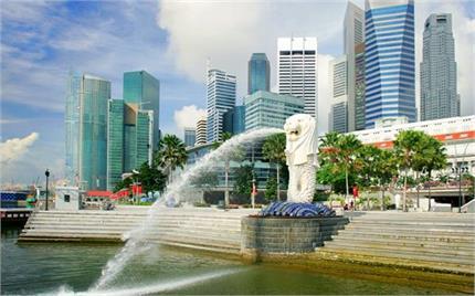 खूबसूरत ही नहीं, ये हैं दुनिया के 7 सबसे मंहगे शहर