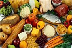 इन चीजों को खाएगें एक साथ तो होगा सेहत का नुकसान