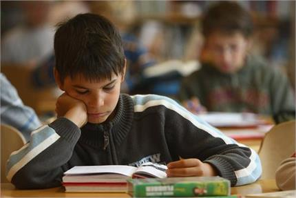 Exam Time: बच्चों की डाइट में शामिल करें ये फूड, दिमाग चलेगा नहीं...