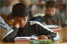 Exam Time: बच्चों की डाइट में शामिल करें ये फूड, दिमाग...