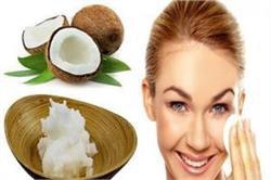 Beauty Secrets: नारियल तेल के बिना फीकी है आपकी खूबसूरती