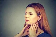 थायराइड होने पर महिलाओं में दिखते हैं ये 10 शुरुआती लक्षण