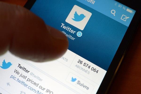 ट्वीट चुराने वालों के लिए ट्विटर ने उठाया बड़ा कदम, बंद किए कई अकाउंट्स