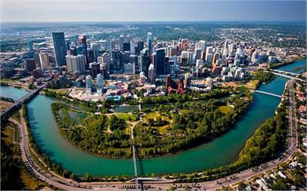 कम बजट में भी करें इन खूबसूरत विदेशी शहरों की सैर