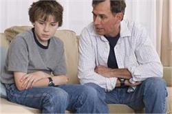 पिता की यहीं गलतियां बेटे को करती है उससे दूर!