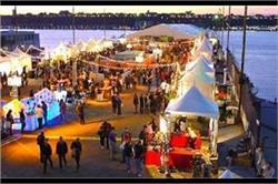 खाने के हैं शौकिन तो इन Food Festival में लें अलग-अलग डिशेज का मजा